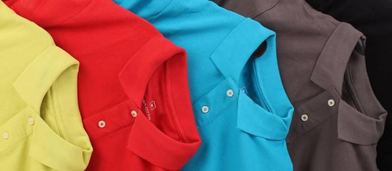 Báo giá đồng phục công ty chi tiết và phù hợp nhất