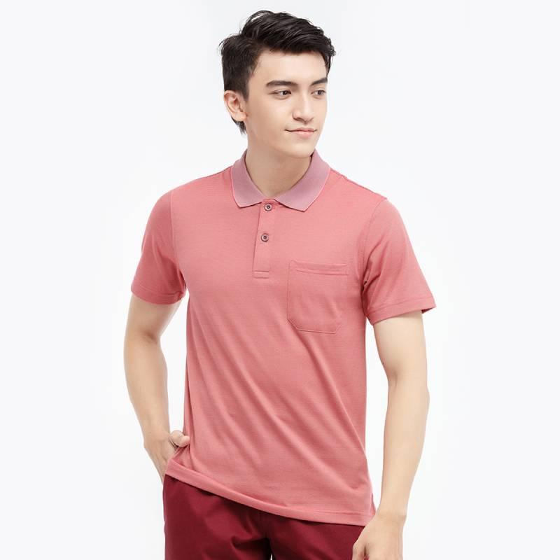 Tiêu chuẩn áo đồng phục công ty giá rẻ, chất lượng cho khách hàng