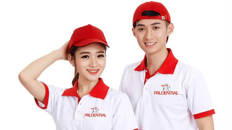 Đồng phục HK chuyên cung cấp các mẫu áo đồng phục công ty đẹp cho doanh nghiệp