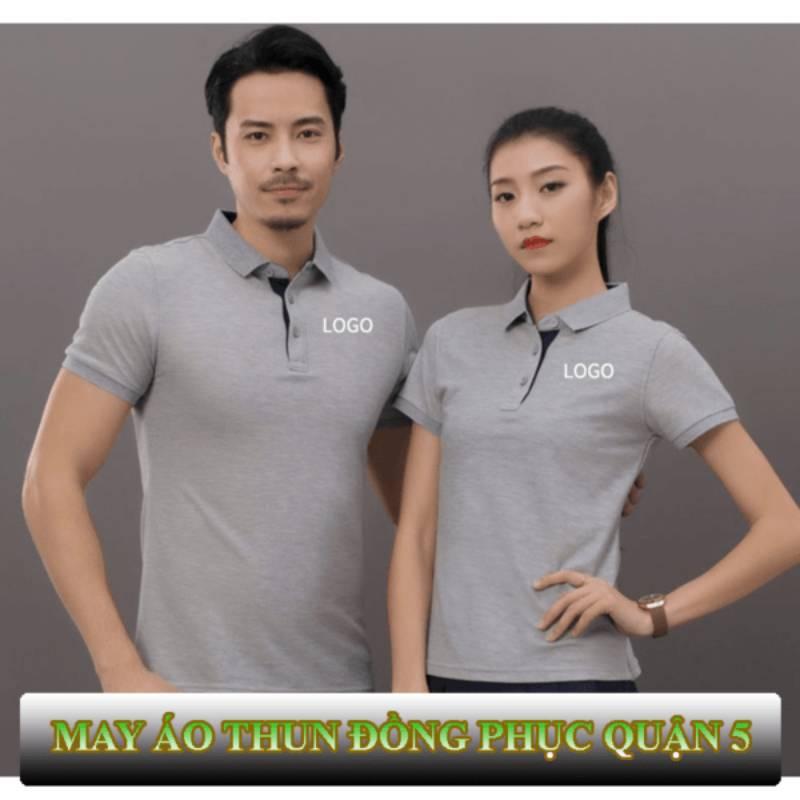 Đồng phục Atlan - địa chỉ may áo đồng phục công ty tại TPHCM không thể bỏ lỡ