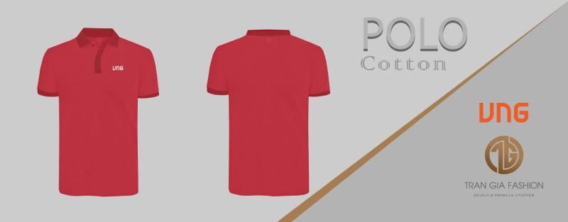 Mẫu mã đồng phục đa dạng với kiểu dáng hợp thời trang là thế mạnh của TG Fashion