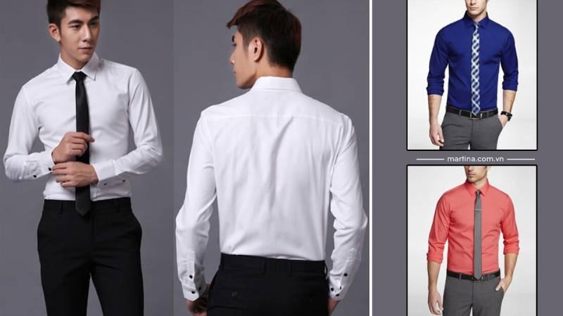 Loại bỏ các chi phí không cần thiết trên áo đồng phục để tiết kiệm chi phí may áo với số lượng lớn