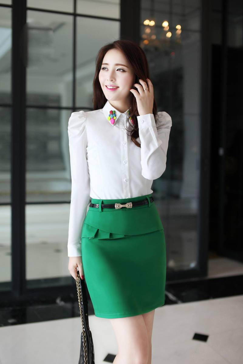 Nha Trang Khánh Hòa - Lựa chọn của nhiều doanh nghiệp và công ty tại Nha Trang