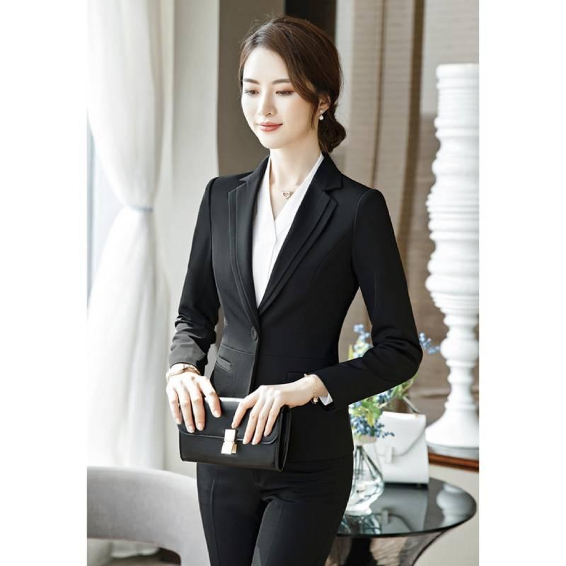 Dana Huni - Chuyên đồng phục công sở tại Đà Nẵng giá rẻ mà vẫn đảm bảo chất lượng