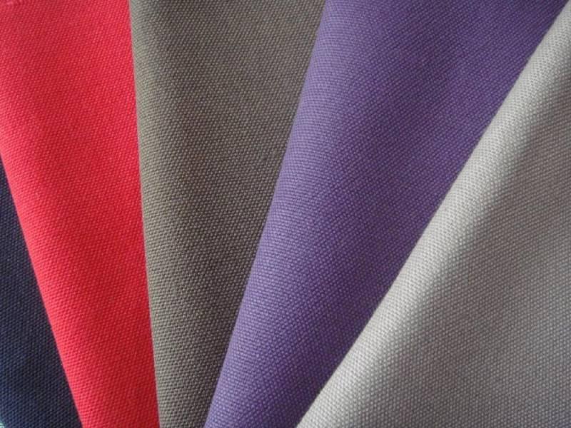 Chất liệu may áo vest đồng phục coonng sở được ưa chuộng nhất tại Ninh Bình
