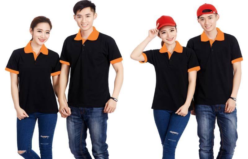 Đồng phục Juni cung cấp các mẫu đồng phục công ty chất lượng trên thị trường tỉnh Bình Dương