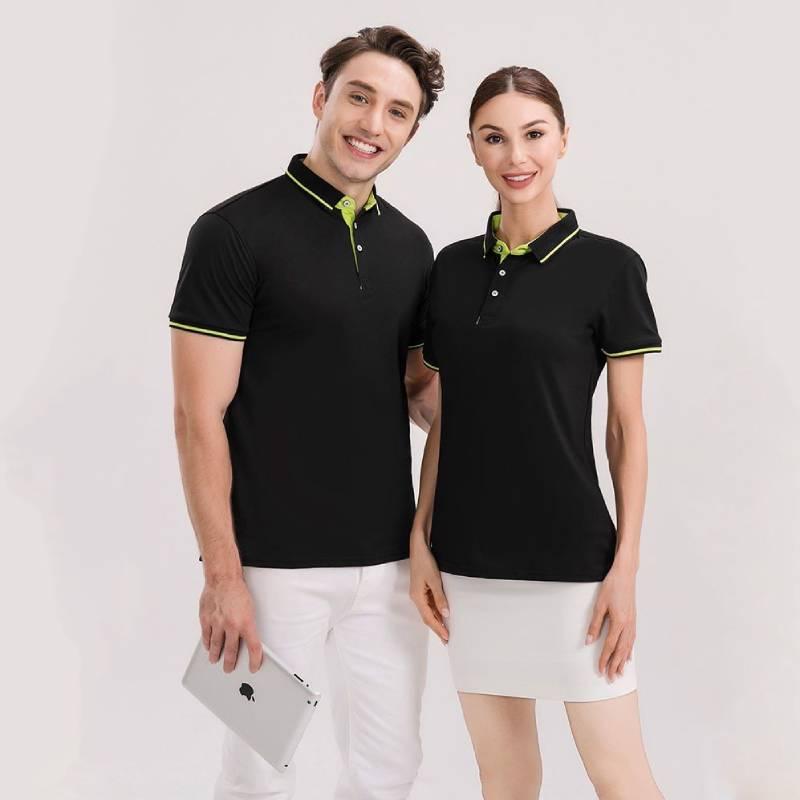 Đồng phục Thành Hiệp hướng đến cung cấp các mẫu đồng phục công ty đẹp, chất liệu bền, thoáng mát