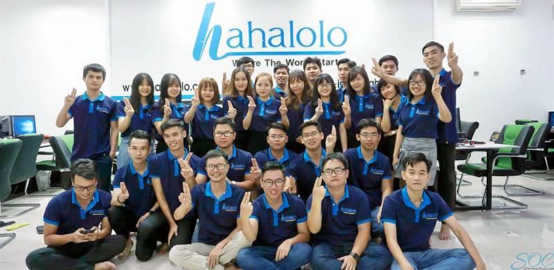 Đồng phục Bichu là sự lựa chọn chính xác với các doanh nghiệp tại Bình Thuận