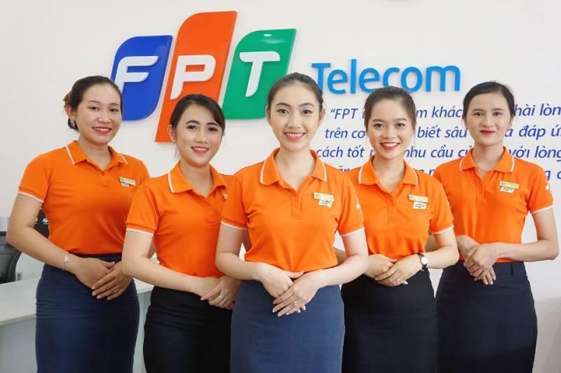 Đồng phục Hải Nguyễn Vina là địa chỉ may đồng phục công ty uy tín, hấp dẫn