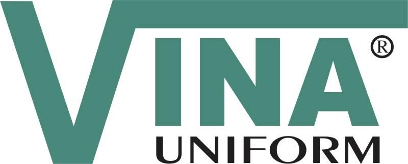 Đồng phục Vina - uy tín, chất lượng hàng đầu do khách hàng bình chọn