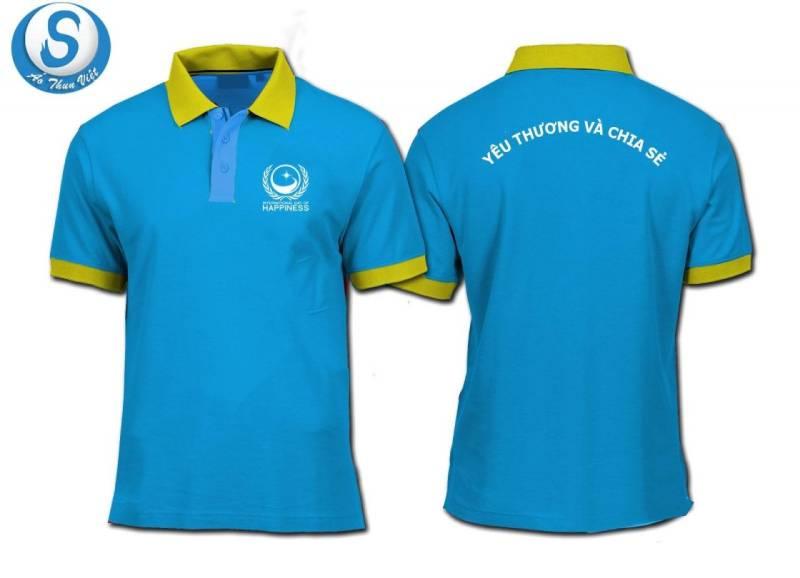 Công ty may đồng phục Bình Phước đem đến những mẫu đồng phục chất lượng, thời trang tại Quảng Ngãi