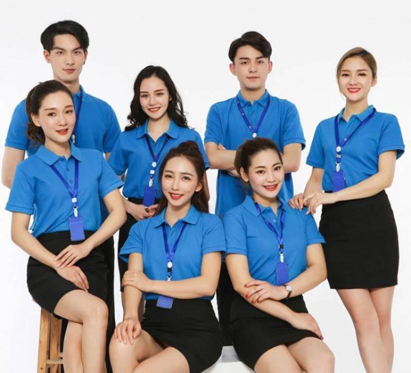 Xưởng may Tiến Phong - top 10 các đơn vị không thể bỏ qua cho doanh nghiệp Việt Nam