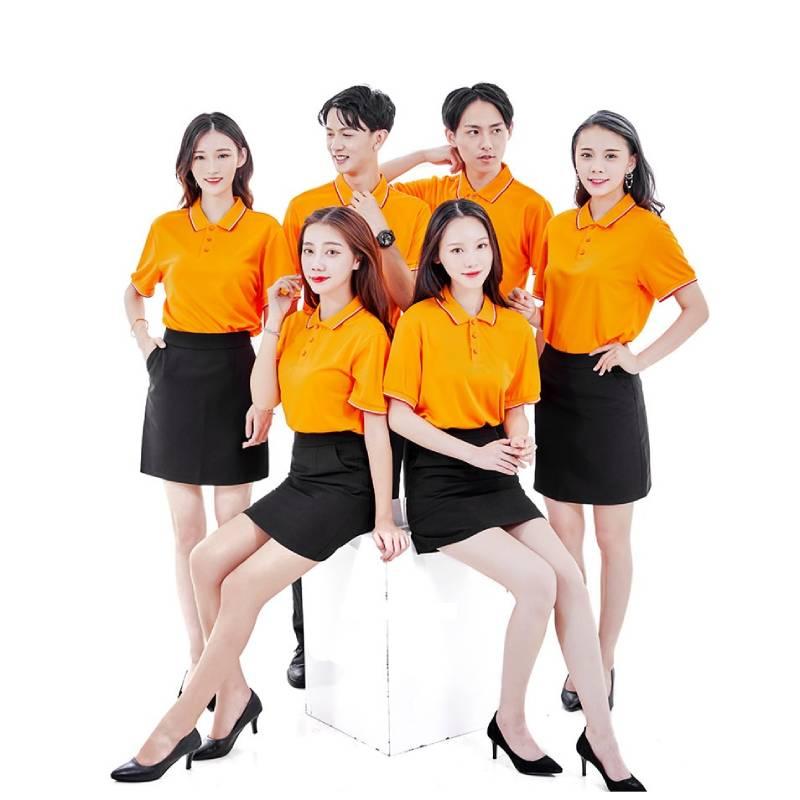 Kvil Việt Nam - Đơn vị may áo đồng phục công ty lớn nhất Hải Phòng