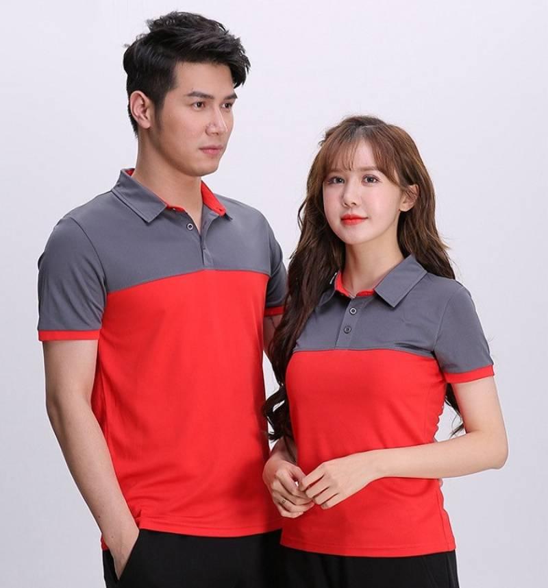Đồng phục Việt Lê chuyên nhận may đo, thiết kế áo đồng phục công ty tại Bình Phước