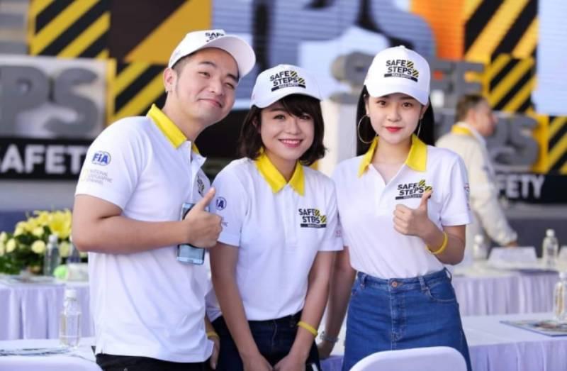 Công ty may đồng phục công ty Hùng Việt là một trong 7 địa chỉ uy tín, chất lượng mà doanh nghiệp tại Trà Vinh có thể tham khảo