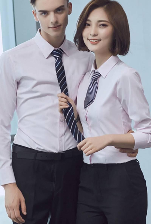 Bichu - Xưởng may đồng phục công sở giá gốc được lựa chọn nhiều nhất tại Đắk Lắk
