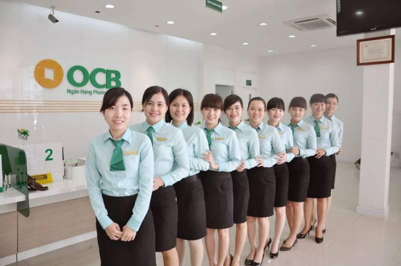 Huỳnh Gia Minh - Địa chỉ may đồng phục công sở nổi tiếng tại Biên Hòa