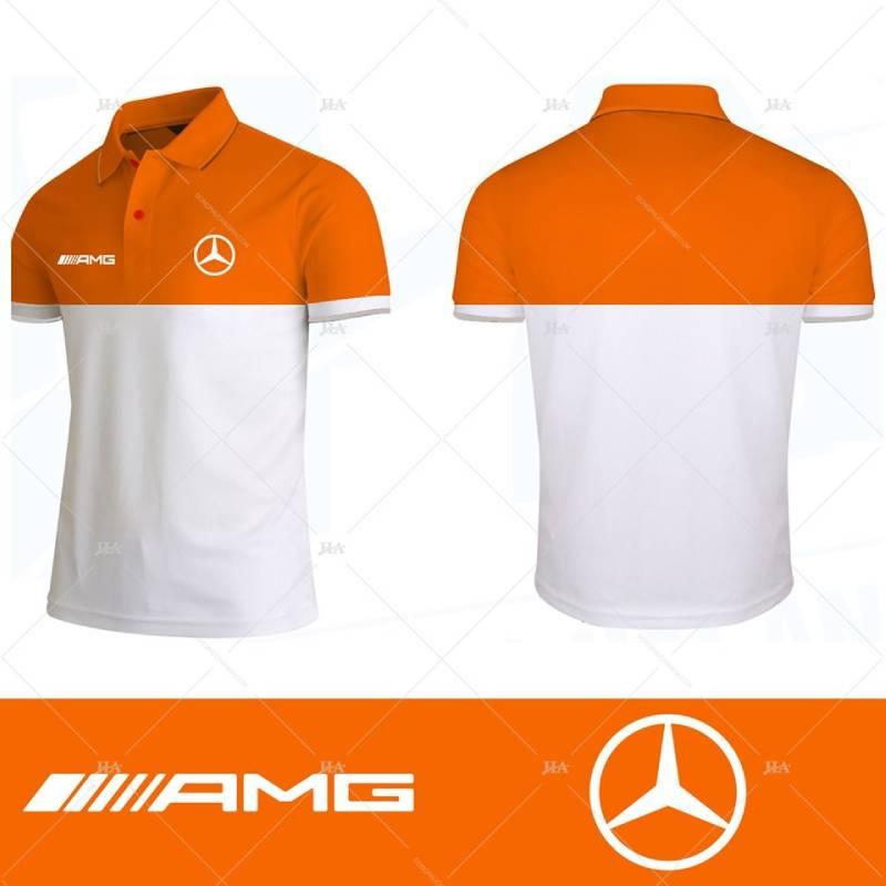 Các mẫu áo thun đang là xu hướng hot nhất hiện nay trên thị trường đồng phục công ty