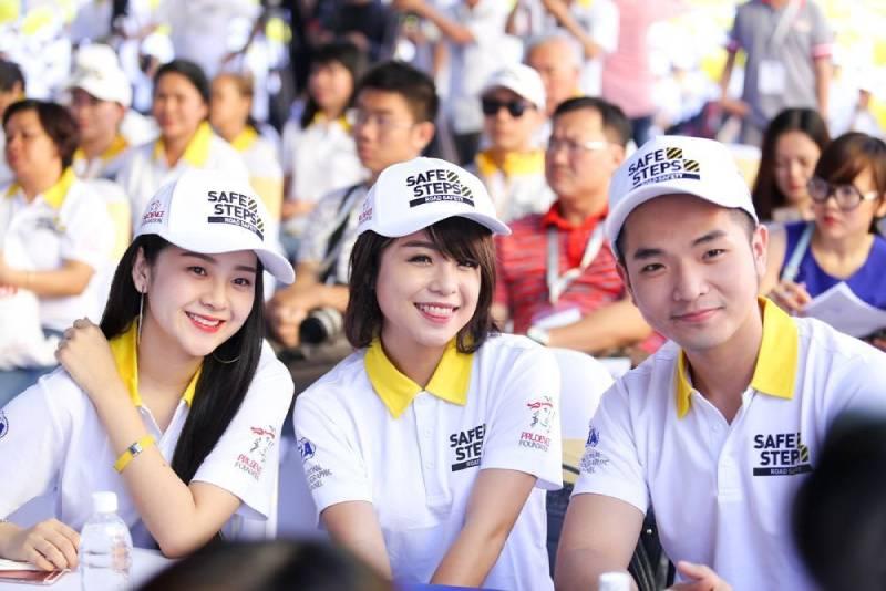 Đồng phục Quảng Nam - địa chỉ tham khảo với nhiều mẫu đồng phục công ty đẹp cho doanh nghiệp