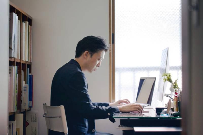 Các bệnh mắt ở dân văn phòng xuất hiện phổ biến: khô mắt, cận thị....