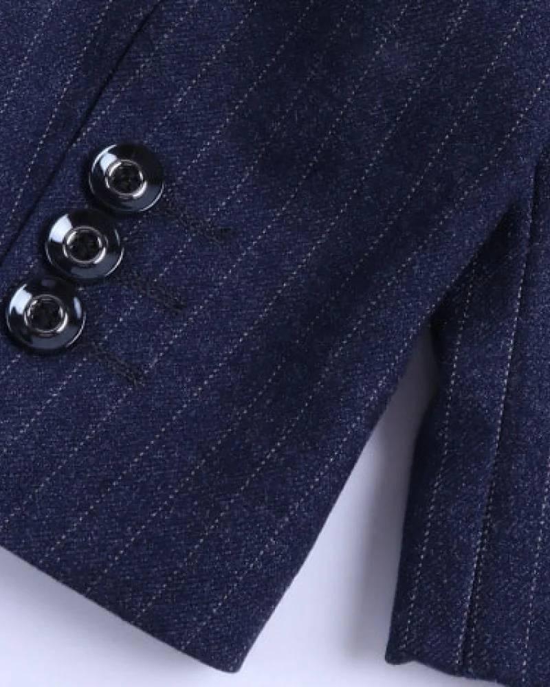 Lựa chọn chất liệu may đồng phục công sở phù hợp với môi trường làm việc, kiểu dạng áo và tiết kiệm chi phí may
