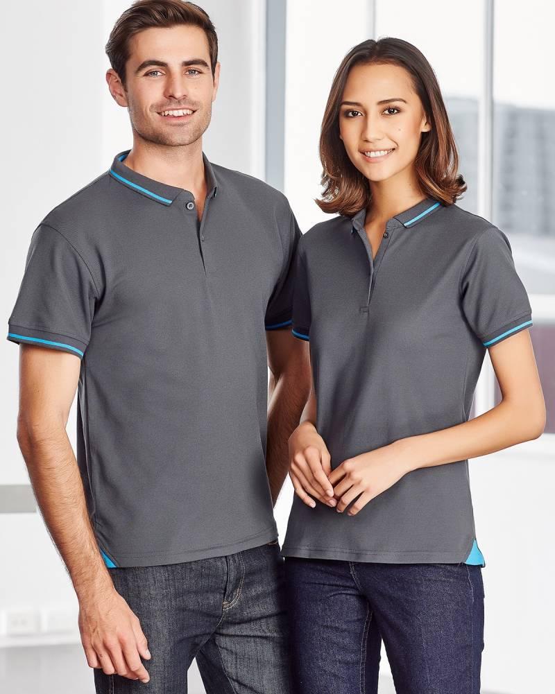 Công ty may đồng phục Thành Lợi đem đến những mẫu áo thun giá rẻ, đẹp cho khách hàng trên toàn tỉnh Ninh Bình