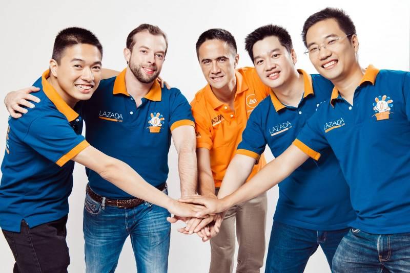 Là đơn vị may đồng phục công ty có nhiều năm kinh nghiệm trên thị trường do đó các mẫu áo đồng phục được may luôn đảm bảo đáp ứng tiêu chí khách hàng