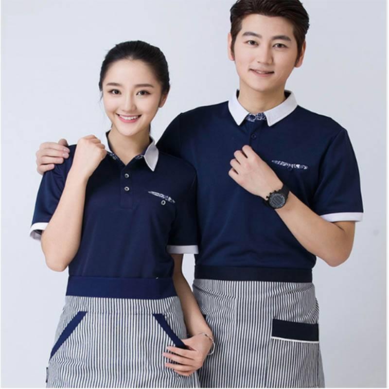 Dệt may Mai Điểm cũng là một trong top các đơn vị may đồng phục công ty đẹp, uy tín tại Nam Định