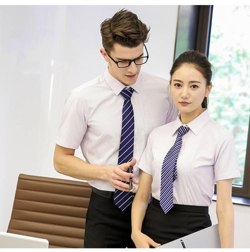 """Công ty dệt may Nam Định - Xưởng sản xuất có lịch sử """"lâu đời"""" nhất"""