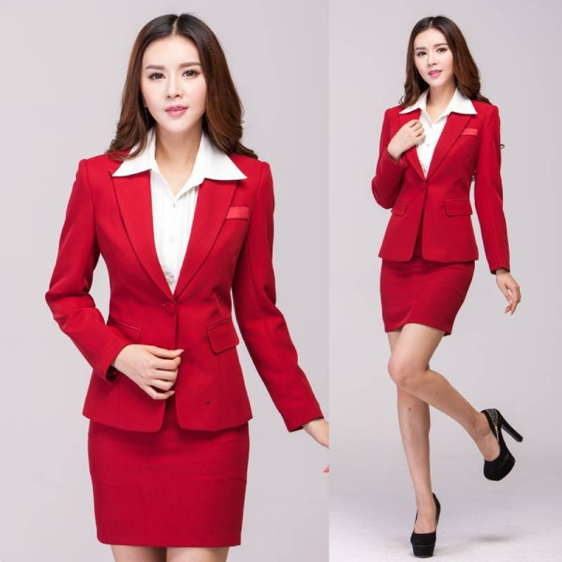 Hải Anh Uniform - Xưởng sản xuất đồng phục công sở tại Bình Phước quy mô lớn nhất toàn quốc, dịch vụ chuyên nghiệp 5*