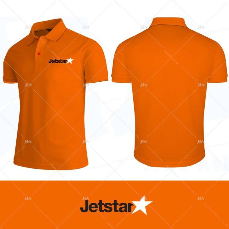 Để có bộ đồng phục đẹp các công ty cần lưu ý một số vấn đề trong may đo, thiết kế