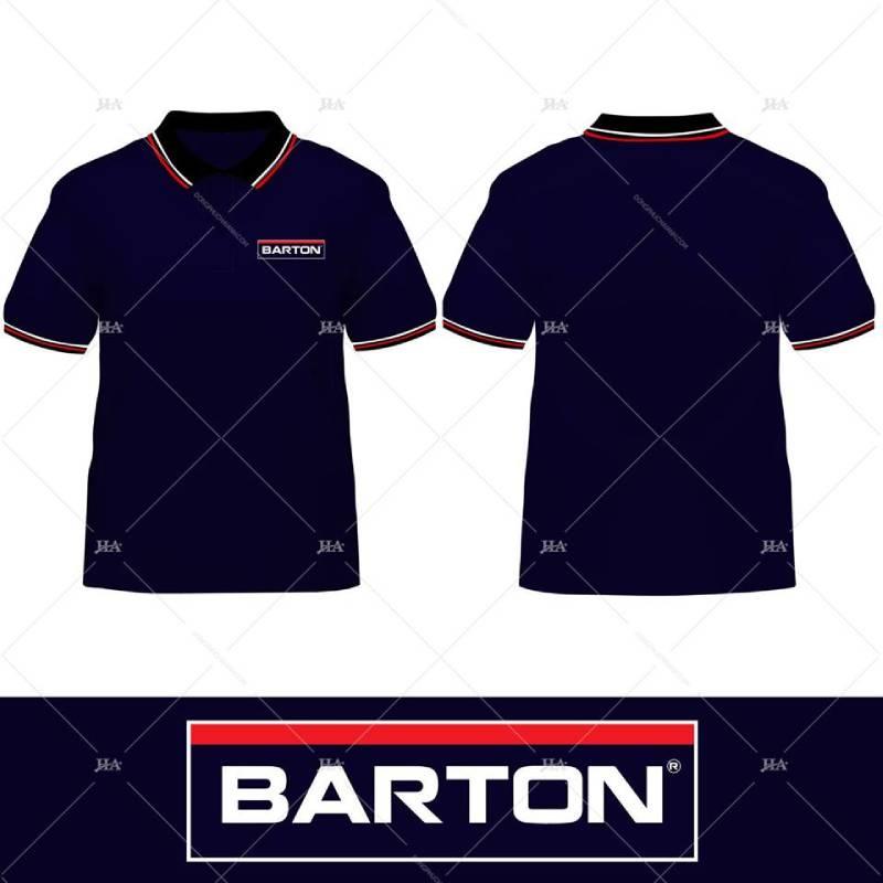 Lựa chọn đồng phục công ty cần dựa theo một số tiêu chí nhất định để đảm bảo bộ đồng phục ưng ý