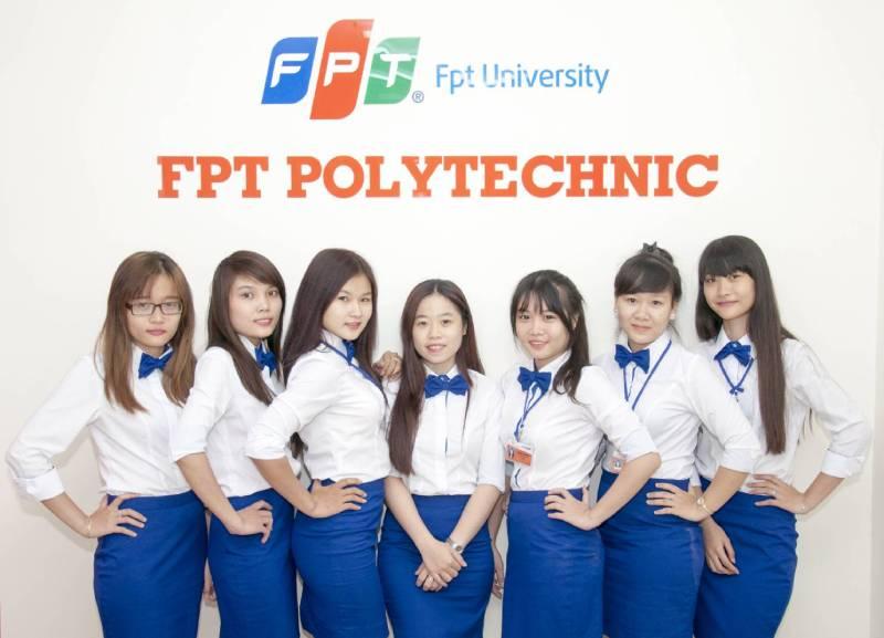 Khi đặt may đồng phục công sở tại Sao Việt khách hàng có thể hoàn toàn yên tâm về chất lượng