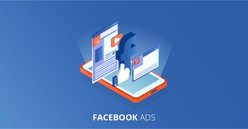 Chạy quảng cáo Facebook ads, google ads đem lại khoản thu nhập đáng kể cho dân văn phòng trong thời gian rảnh