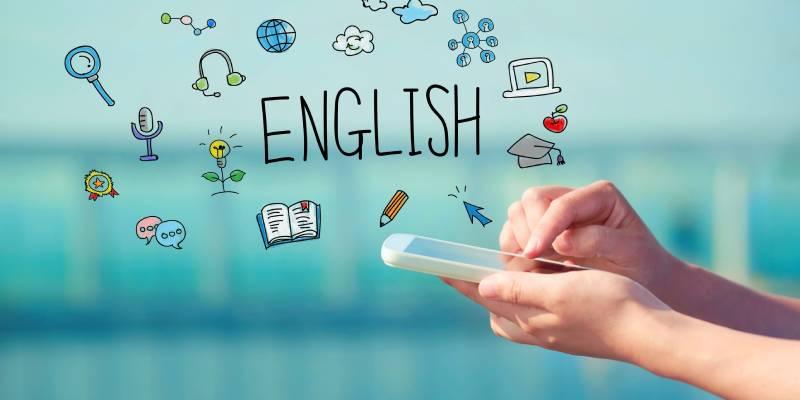 Dịch thuật tài liệu là công việc cho thu nhập khá cao nhưng cũng đòi hỏi yêu cầu ngoại ngữ tốt cùng kiến thức cơ bản về chuyên ngành cần dịch