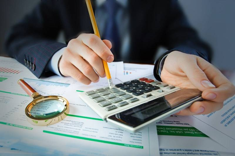 Với dân văn phòng chuyên ngành tài chính, kế toán thì kế toán thuế tại nhà cũng là một việc làm thêm có thể tham khảo