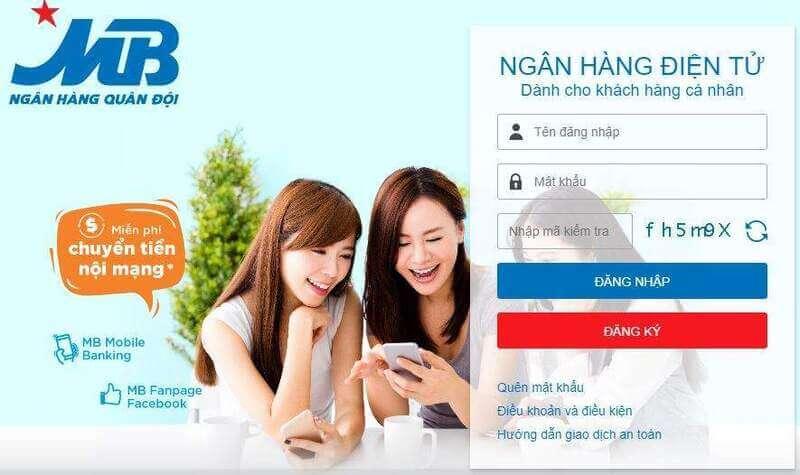 Gửi tiết kiệm online trên các ứng dụng ngân hàng là xu hướng hiện nay vừa đảm bảo an toàn lại vô cùng hiệu quả