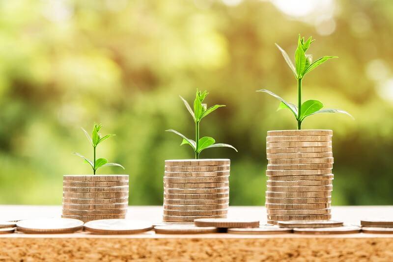 Cách tiết kiệm tiền tốt nhất là phân chia thu nhập hợp lý để đảm bảo sinh hoạt thường ngày và công việc