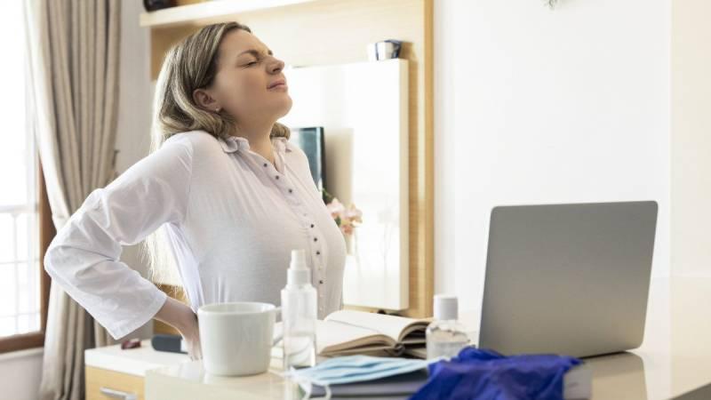 Thời gian nghỉ giải lao hợp lý, không quá dài để tránh xao nhãng