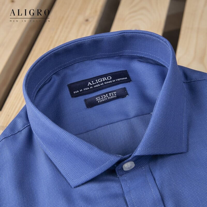 Aligro được khách hàng đánh giá cao về kiểu dáng và chất lượng bền đẹp, tinh xảo tới từng chi tiết