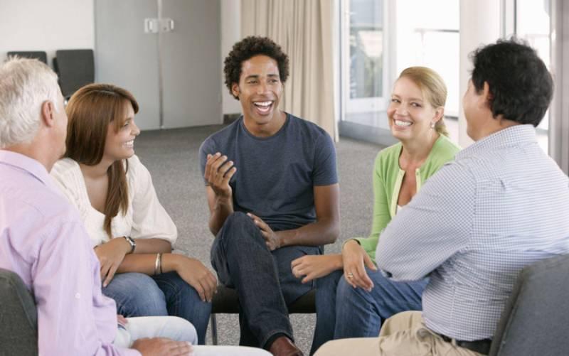 Một lối kế chuyện hay sẽ giúp người nghe cảm thấy thu hút và hấp dẫn hơn