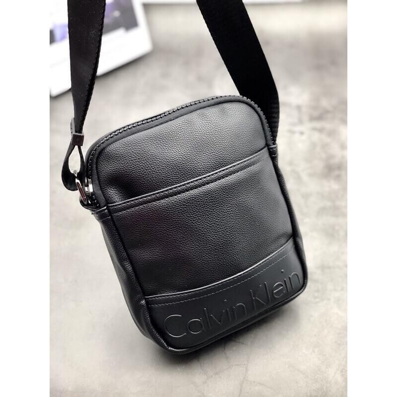 Túi xách nam Calvin - Klein đẹp, tiện dụng