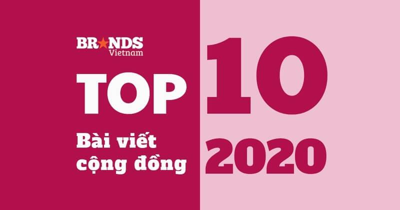 Brand Vietnam với nhiều thông tin đa chiều, tổng quan về Marketing